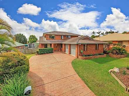 49 Barramay Street, Manly West 4179, QLD House Photo