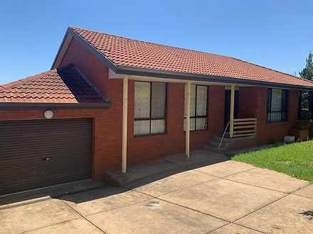 .2/51 Rokewood Crescent, Meadow Heights 3048, VIC Unit Photo