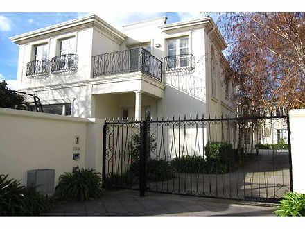 350 St Kilda Street, Brighton 3186, VIC House Photo