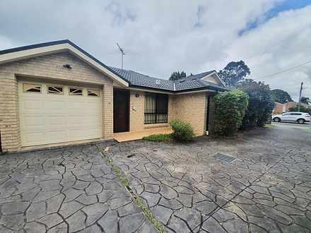 6/13-15 Fields Road, Macquarie Fields 2564, NSW Villa Photo