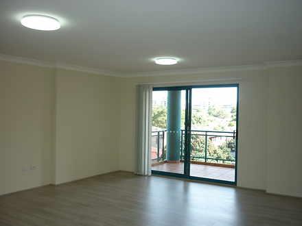 14 16 22 Burwood Road, Burwood 2134, NSW Apartment Photo