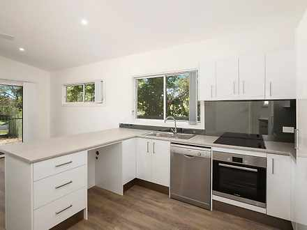 44A Russell Street, East Gosford 2250, NSW Flat Photo