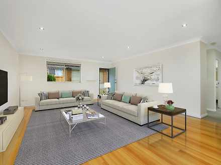8/37 York Street, East Gosford 2250, NSW Villa Photo