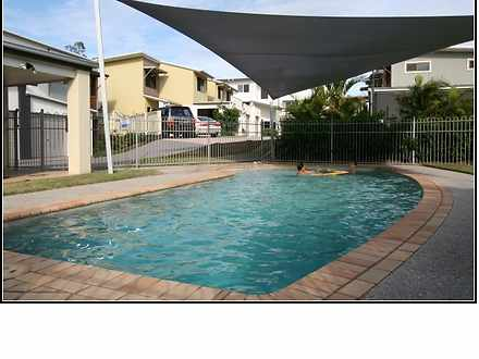 55/11 Taigum Place, Taigum 4018, QLD Townhouse Photo