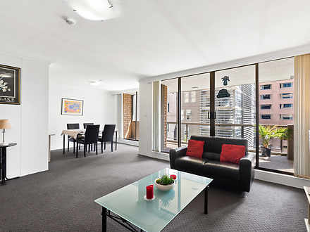36/278 Sussex Street, Sydney 2000, NSW Apartment Photo