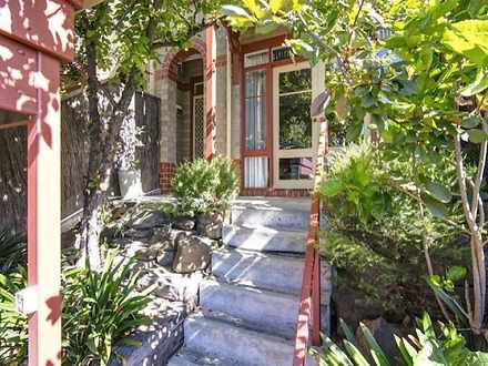 108 Old Street, North Adelaide 5006, SA House Photo