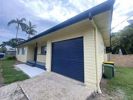 19 King Street, Deception Bay 4508, QLD House Photo