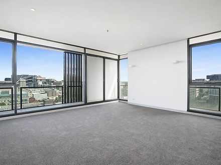 1011A/640 Swanston Street, Carlton 3053, VIC Apartment Photo