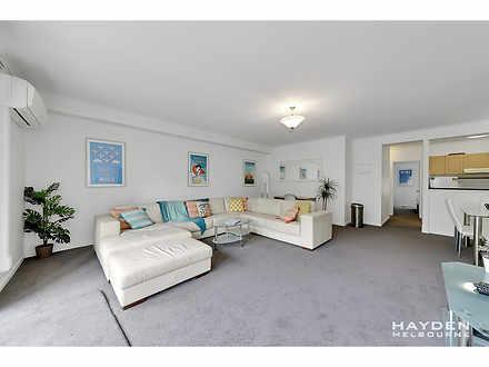 48/120 Sturt Street, Southbank 3006, VIC Apartment Photo