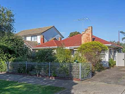 26 Stapley Crescent, Altona North 3025, VIC House Photo