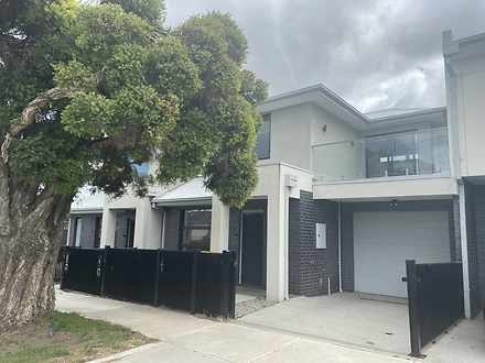 2A Craig Court, Altona North 3025, VIC Townhouse Photo