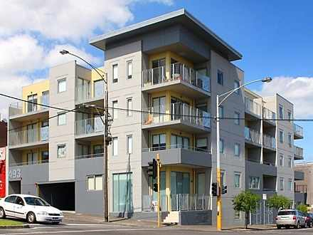 107/493 Victoria Street, West Melbourne 3003, VIC Apartment Photo