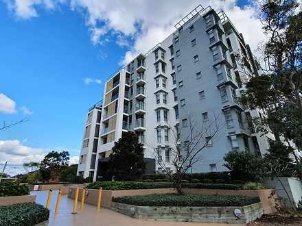 B503/15 Flack Avenue, Hillsdale 2036, NSW Apartment Photo