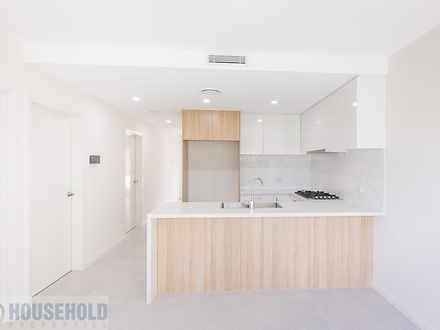 84 Cranbourne Street, Riverstone 2765, NSW Townhouse Photo