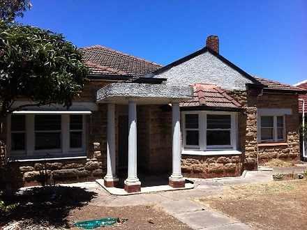 442 Payneham Road, Glynde 5070, SA House Photo