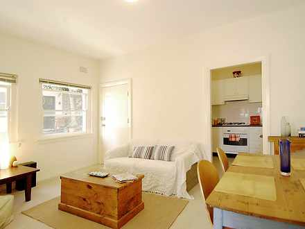 2/7 Premier Street, Neutral Bay 2089, NSW Apartment Photo