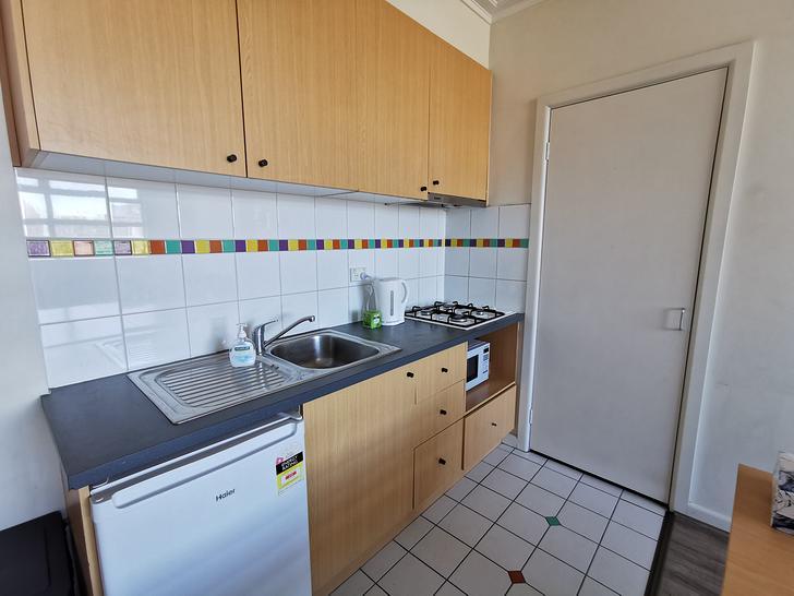 908/339  Swanston  Street, Melbourne 3000, VIC Apartment Photo