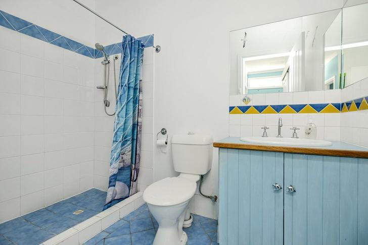 7 William Street, Port Elliot 5212, SA House Photo
