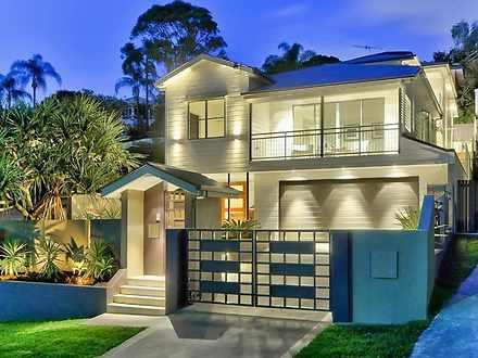 70 Angliss Street, Wilston 4051, QLD House Photo