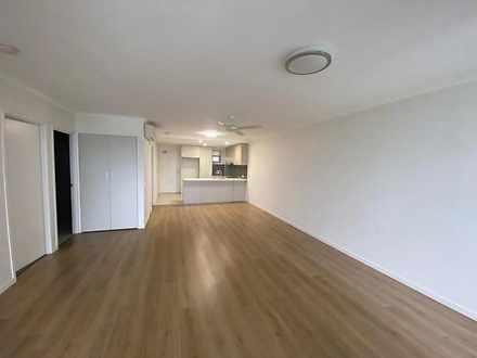 Eight Mile Plains 4113, QLD Apartment Photo