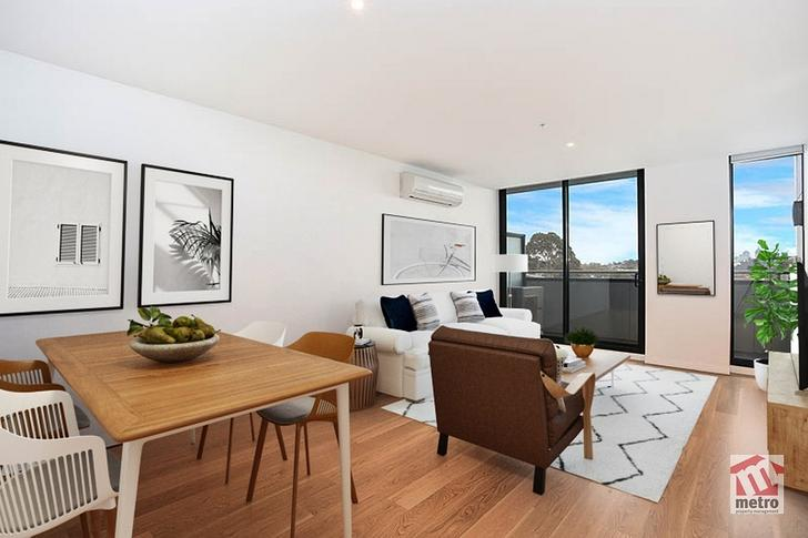 406/2 Golding Street, Hawthorn 3122, VIC Apartment Photo