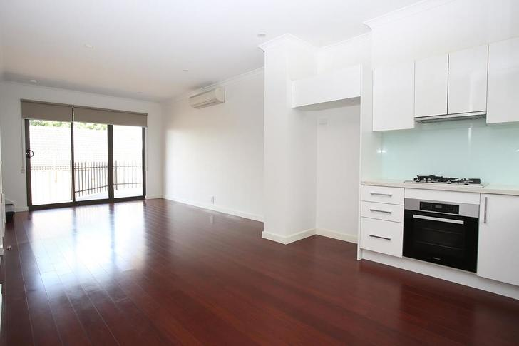 9/903-905 Canterbury Road, Box Hill 3128, VIC Townhouse Photo