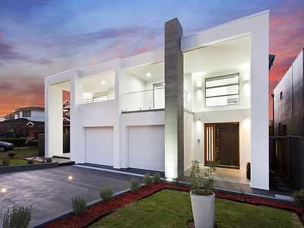 26 Seidel Avenue, Picnic Point 2213, NSW Duplex_semi Photo