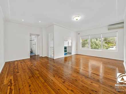 8/89 Bay Street, Rockdale 2216, NSW Unit Photo