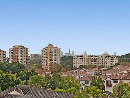 604/1-7 Gloucester Place, Kensington 2033, NSW Apartment Photo