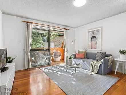 27/139A Smith Street, Summer Hill 2130, NSW Apartment Photo