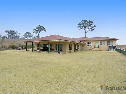 121 Browning Drive, Armidale 2350, NSW House Photo