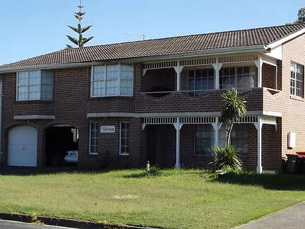 1/37 Gleeson Avenue, Forster 2428, NSW Unit Photo