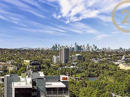 1801/3 Network Place, North Ryde 2113, NSW Apartment Photo