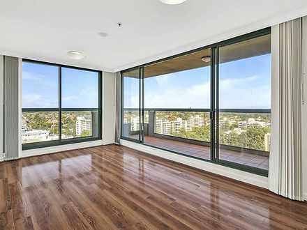 1412/31-37 Victor Street, Chatswood 2067, NSW Apartment Photo