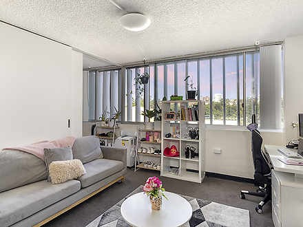 602/22 Central Avenue, Manly 2095, NSW Apartment Photo