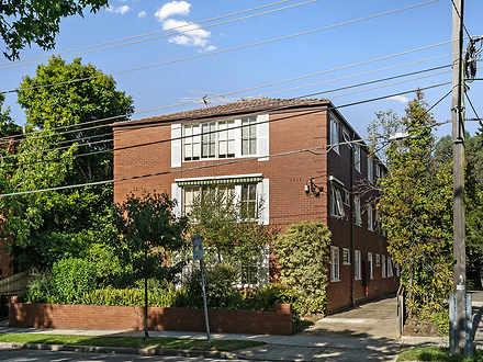 3/34 Denbigh Road, Armadale 3143, VIC Apartment Photo