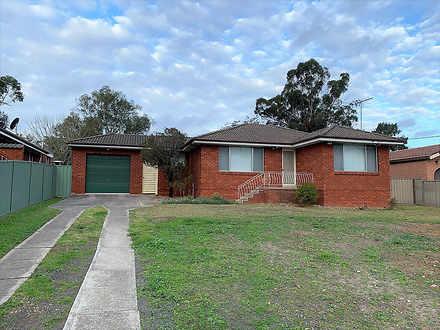 59 Coghlan Crescent, Doonside 2767, NSW House Photo