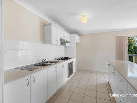 6/7 Samuel Street, Lidcombe 2141, NSW Unit Photo