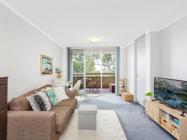 25/6-8 Hardie Street, Neutral Bay 2089, NSW Unit Photo