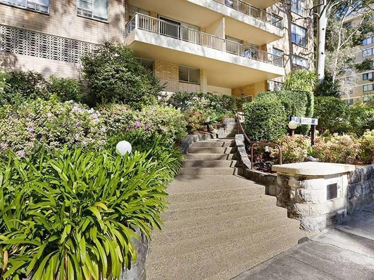 505/4 Francis Road, Artarmon 2064, NSW Apartment Photo