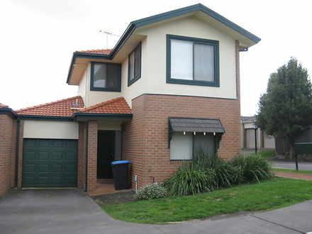 26/105 Mountain Highway, Wantirna 3152, VIC Townhouse Photo