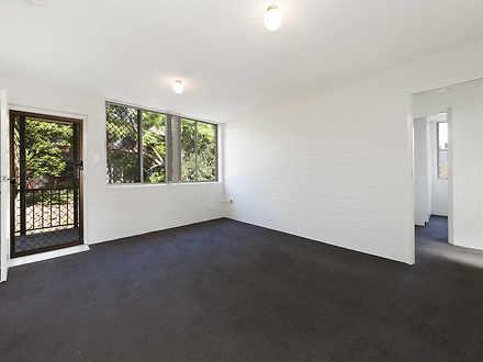 1/38 Keating Street, Indooroopilly 4068, QLD Unit Photo
