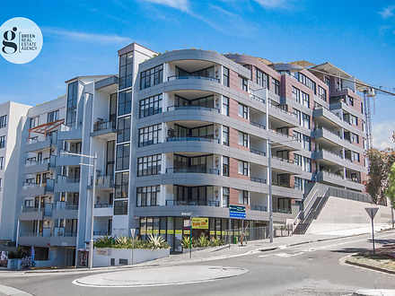 2/117 Bowden Street, Meadowbank 2114, NSW Apartment Photo