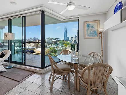 502/21 Cadigal Avenue, Pyrmont 2009, NSW Apartment Photo