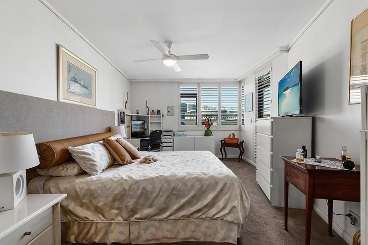 LEVEL5/21 Cadigal Avenue, Pyrmont 2009, NSW Apartment Photo