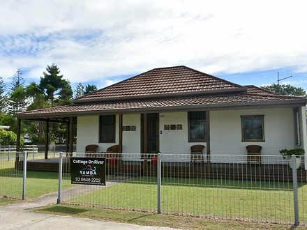 2 River Street, Yamba 2464, NSW House Photo