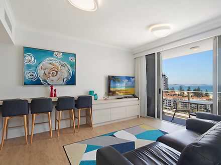 1048/6-8 Stuart Street, Tweed Heads 2485, NSW Unit Photo