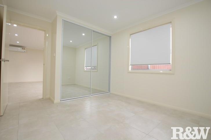 26A Van Dieman Avenue, Willmot 2770, NSW Other Photo