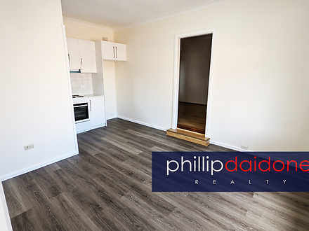 3/1 Boorea Street, Lidcombe 2141, NSW Unit Photo