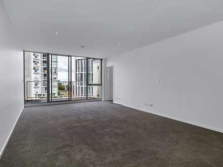 31/1-5 Albany Street, St Leonards 2065, NSW Apartment Photo